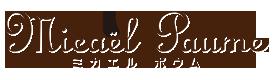 東京のインディバ・キャビテーションの整体院 Micael Paume